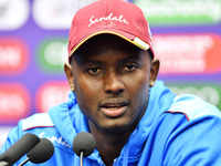 World Cup: Jason Holder calls for consistency ahead of Bangladesh game
