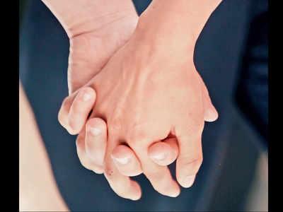 Researchers debunk idea of single 'gay gene'