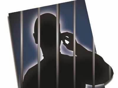 Pune man held for stalking senior woman bureaucrat