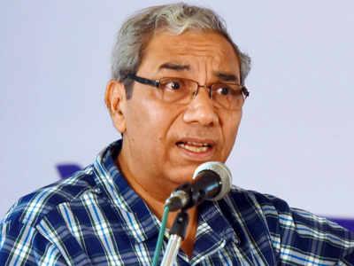 MahaRERA chief to head advisory panel for parking body