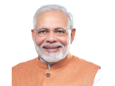 In a first, Prime Minister Narendra Modi chairs Cabinet meet via video link