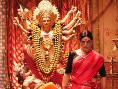 It's a wrap for Akshay Kumar and Kiara Advani-starrer Laxmmi Bomb