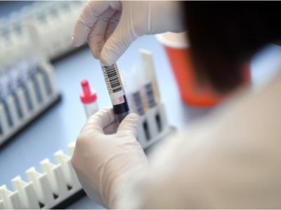 Mutant coronavirus strain: With 3 new cases in Pimpri-Chinchwad, Maharashtra tally rises to 11