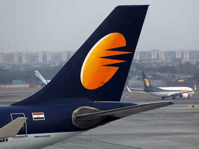 Court rejects ED plea to intervene in case against Jet Airways and its directors