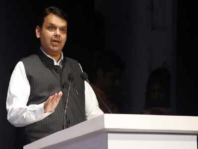 Maharashtra govt formation live: Devendra Fadnavis slams Uddhav's decision on Aarey