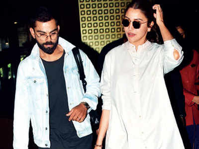 NZ-based organisation makes false promise on date with #Virushka