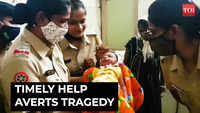 Nagpur: Cops, sex workers join hands to help pregnant woman with mental disability give birth
