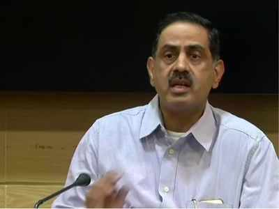 Private NABL-accredited labs will soon be operationalised for coronavirus tests: ICMR