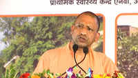 People from different religions, castes free to celebrate their festivals in UP: CM Yogi