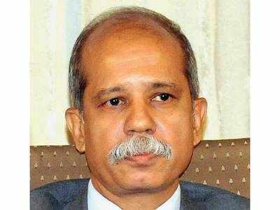 Supreme Court to hear plea on Aug 2