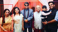 Mukesh Khanna's sister dies due to lung congestion days after winning fight against COVID-19