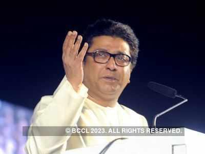 MNS chief Raj Thackeray seeks deferment of Maharashtra assembly polls to 2020 due to floods