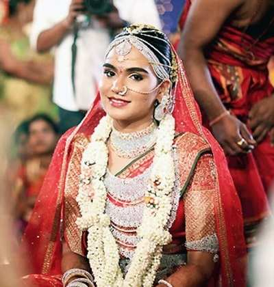 Reddy's daughter wedding | So, did it cost Rs 500 crore?