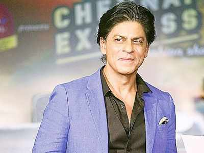 Shah Rukh Khan completes 27 years in Bollywood: 5 different avataars of King of Bollywood