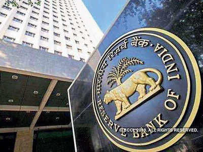 Post transfer to govt, RBI contingency fund sees dip