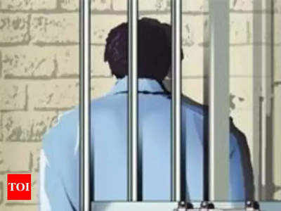Mumbai: 'Two-minutes' kidnap lands man in jail for 6 months