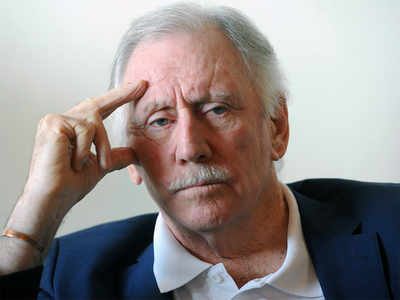 Indian pacers can compete anywhere: Ian Chappell