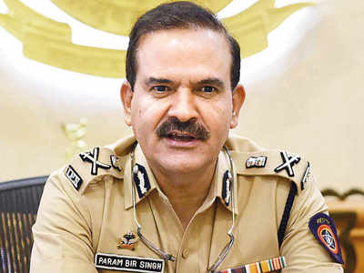 TRP scam: All 12 arrested accused charge-sheeted