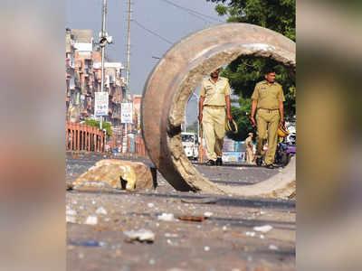 Rajasthan starts gradual unlocking