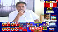 Election Results 2019: People disillusioned with NDA govt, will out PM Modi, says Prakash Raj