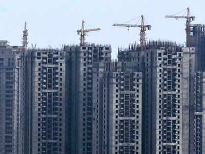 MahaRERA order says Act's provisions are 'retroactive'