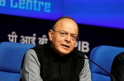 Veteran Bharatiya Janata Party leader Arun Jaitley passes away