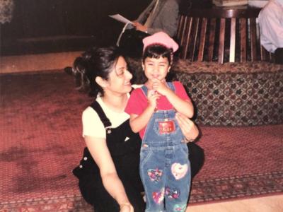 Janhvi Kapoor misses mom Sridevi on her second death anniversary