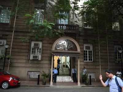 Tata Sons issue apology for the scuffle at Tata House
