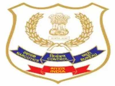 NCB Mumbai seizes 28 kg cannabis from vehicle in Thane