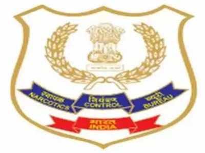NCB Mumbai seizes 28 kg cannabis from vehicle in Thane