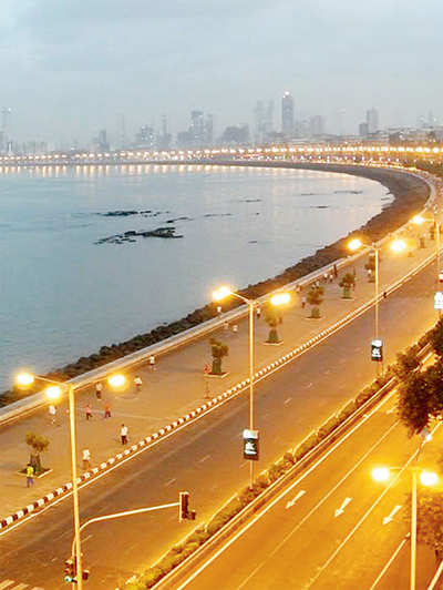 Ranking Indian cities