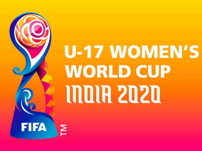 FIFA postpones U-17 Women's World Cup in India due to COVID-19