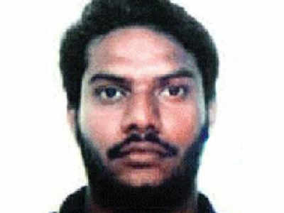 NIA files chargesheet against four accused for alleged Daesh links