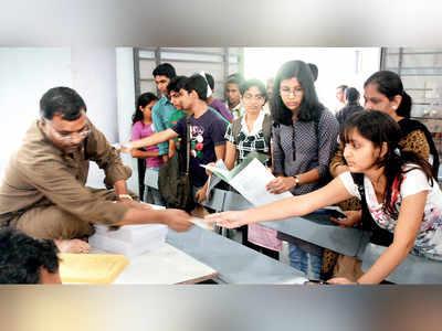 Parents urge edu dept to drop FCFS mode admissions