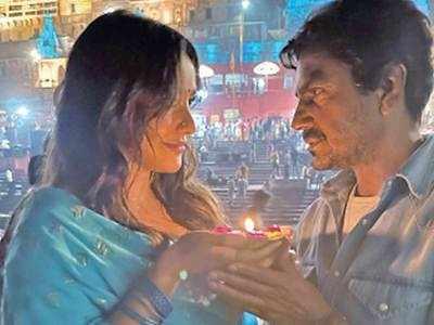 Nawazuddin wraps up Jogira Sara Ra Ra!