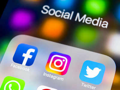 Social media and its impact on personal identity