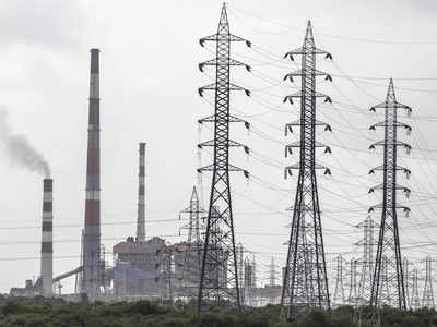 National Green Tribunal panel to assess impact of Tata Power plant's conversion from oil-based plant to coal-fired