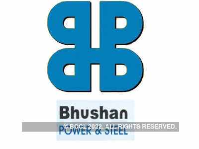Bhushan Steel case: 70k page chargesheet presents a mammoth challenge for court