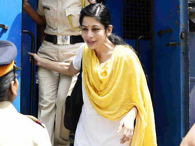 Sheena Bora murder trial: Indrani paid Google $2 to get access to Sheena's account