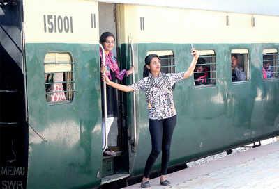 Bengaluru gets 17,000 crore reasons to cheer the Budget