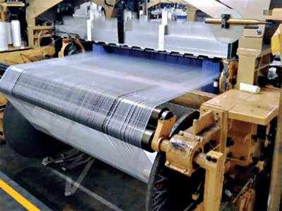 Surat to make fabric for uniforms of tri-services