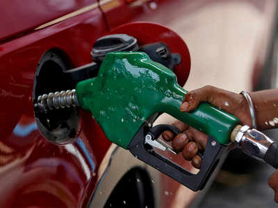 Petrol, diesel prices finally slashed after 15 days