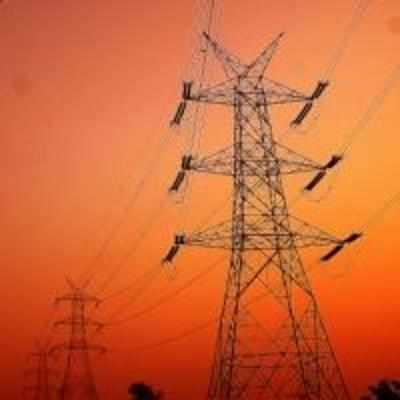 Tata power cheapest, BEST next
