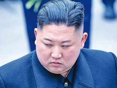 Top N Korean officials sacked after 'crucial COVID-19 incident'