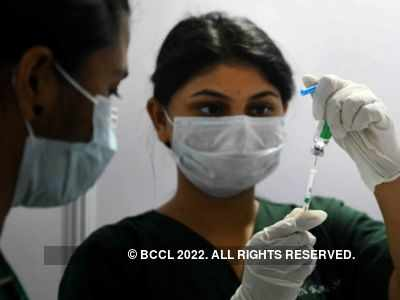 COVID-19: Maharashtra suspends vaccination for 18-44 age group
