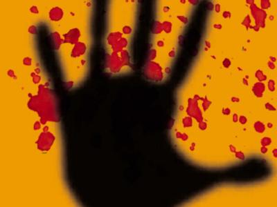 Jilted lover harasses girl, FIR filed by Sangvi police