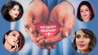 Priyanka Chopra to Aishwarya Rai Bachchan, stars who will donate their organs