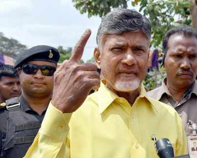 Chandrababu Naidu demands CBI probe into former AP speaker Kodela Sivaprasada Rao's suicide