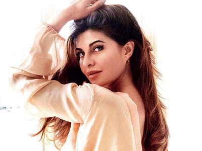 Jacqueline Fernandez: Important for me to do what I want to