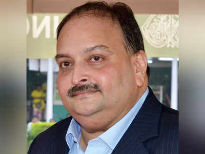 Can't file medical reports as Antigua doc refused to treat me: Choksi to HC